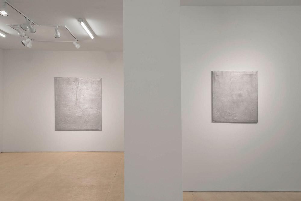 Björn Braun Marianne Boesky Gallery