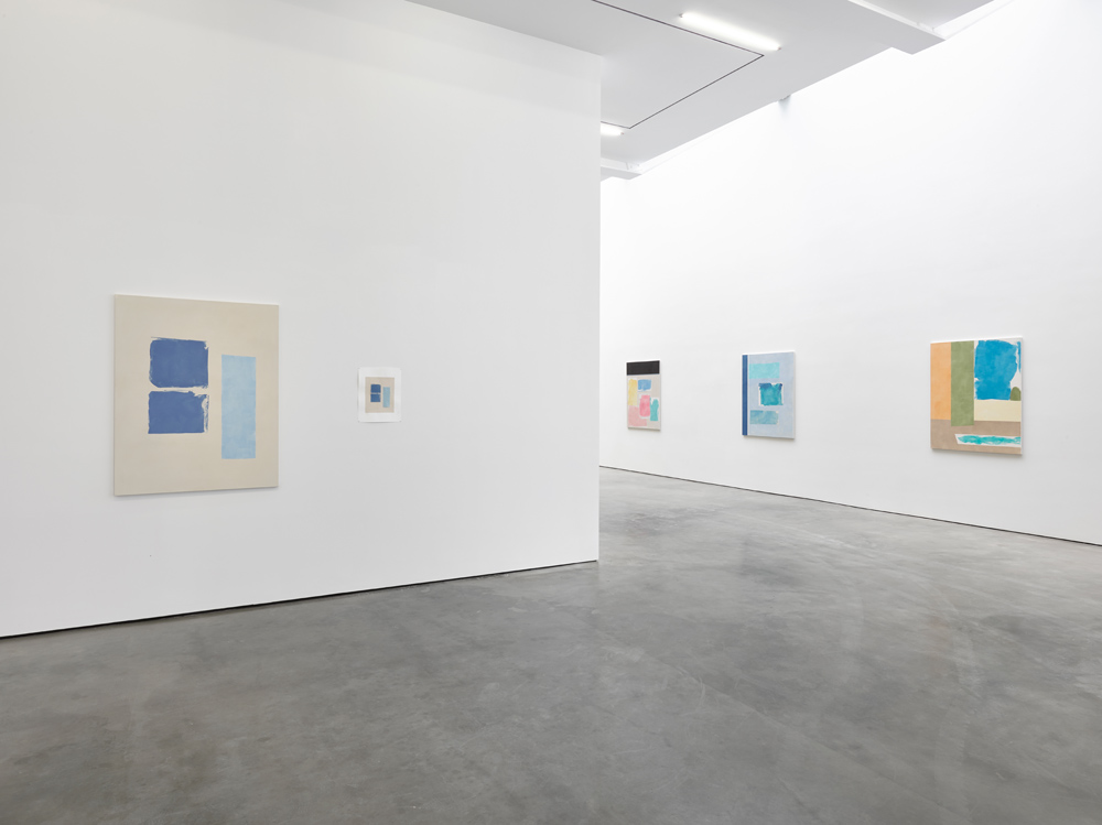 Peter Joseph Lisson Gallery