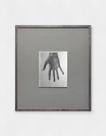Simon Starling