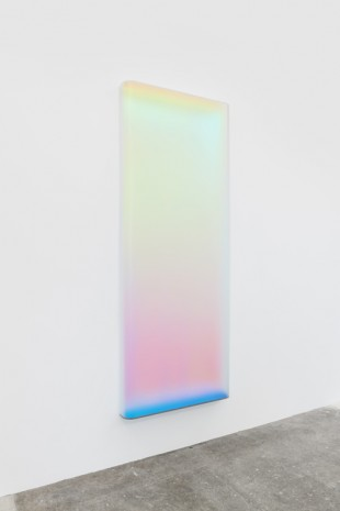 Gisela Colon, Light Portal (Palladium), 2019 , GAVLAK