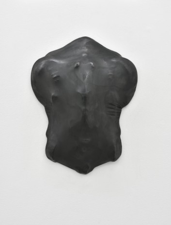 Xavier Robles de Medina, Cult Value, 2019 , Praz-Delavallade