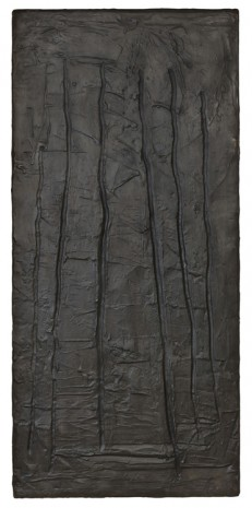 Günther Förg, Untitled, 1988 , Hauser & Wirth