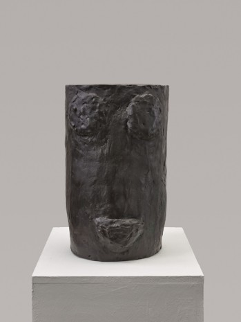 Günther Förg, Untitled, 1990 , Hauser & Wirth