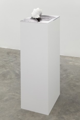 Marlo Pascual, Untitled, 2013 , Casey Kaplan