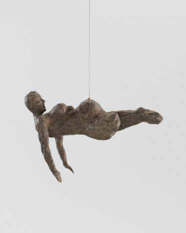 Louise Bourgeois, Femme, 2005 , Cheim & Read