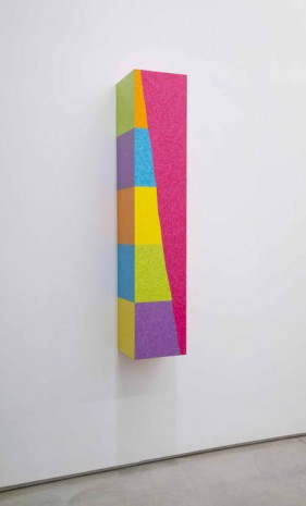 David Scanavino, Untitled, 2013, team (gallery, inc.)