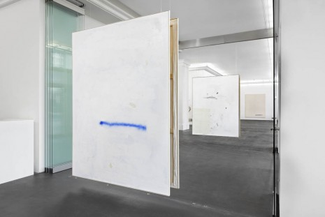 David Ostrowski Peres Projects