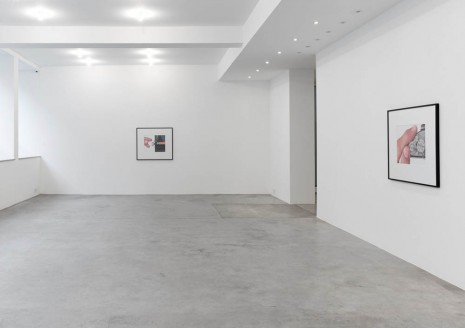 Christopher Williams Galerie Gisela Capitain