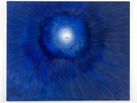 Nedko Solakov, Paintings with No Texts 