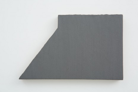 Ted Stamm, PW-30, 1978, Marianne Boesky Gallery