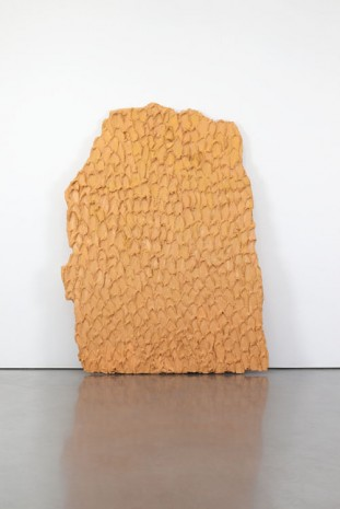 Mika Rottenberg, Texture 1 & 3, 2013, Andrea Rosen Gallery (closed)