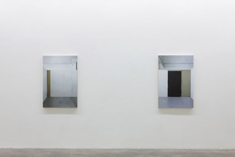 Paul Winstanley Kerlin Gallery