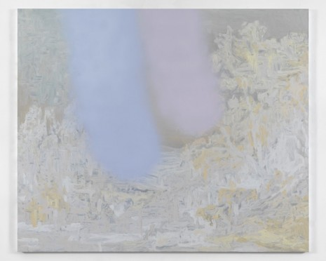 Toby Ziegler, '60s Emissions, 2013, Simon Lee Gallery