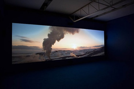 Isaac Julien Roslyn Oxley9 Gallery