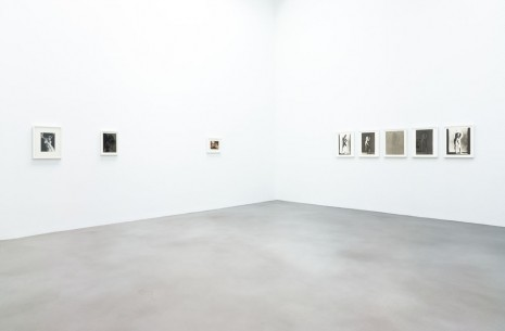 Robert Heinecken Petzel Gallery