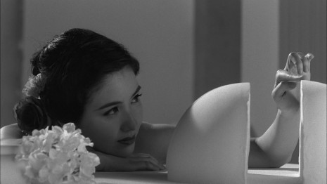 Yang Fudong, New Women (video still), 2013, ShanghART