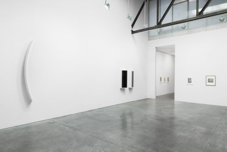 Andrea Rosen Gallery (closed)