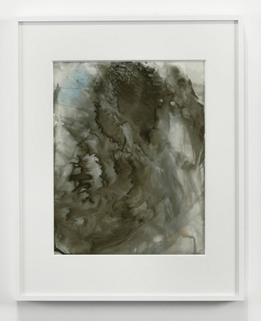 James Welling, Chemical, 2014, Andrea Rosen Gallery (closed)