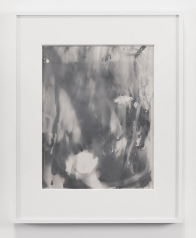 James Welling, Chemical, 2013, Andrea Rosen Gallery (closed)