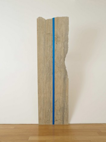 Jose Dávila, Untitled, 2014, Max Wigram Gallery (closed)