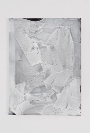 Thomas Kratz, Untitled, 2013, Francesca Minini