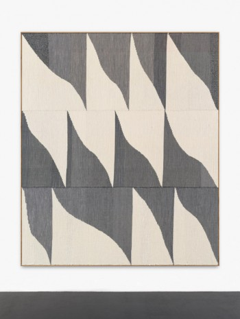 Brent Wadden, No. 4 (Caledonia), 2014, Peres Projects