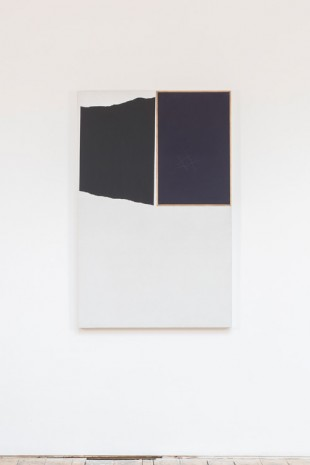 Julia Haller / Anita Leisz, Untitled, 2015, Ibid
