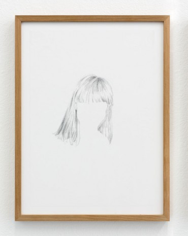 Dagmar Heppner, One and Many, 2011, BolteLang