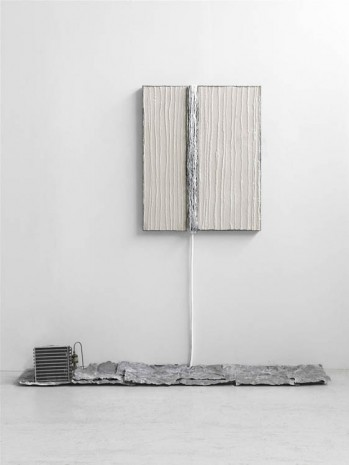 Pier Paolo Calzolari, Untitled, 1988, Alison Jacques Gallery