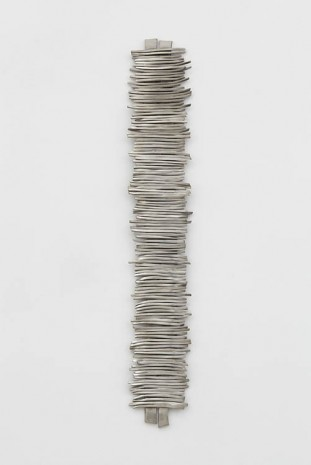 Anthony Pearson, Untitled (Tablet), 2012-2015, Alison Jacques Gallery