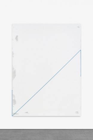 Jens Einhorn, But It's All So Fucking Boring, 2015, DUVE Berlin