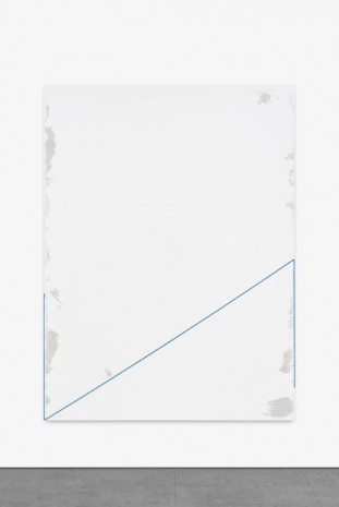 Jens Einhorn, ...But We Do It Anyway, 2015, DUVE Berlin