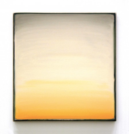 William McKeown, Hope Painting, 2006, Kerlin Gallery