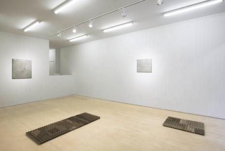 AuBergewohnlich Björn Braun Marianne Boesky Gallery