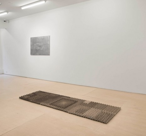 Charmant Björn Braun Marianne Boesky Gallery