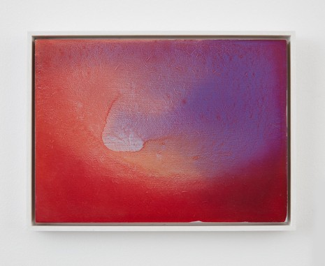 Jacco Olivier, Untitled, 2015, Marianne Boesky Gallery