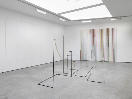 Lisson Gallery