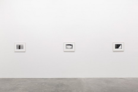 Ellsworth Kelly Matthew Marks Gallery