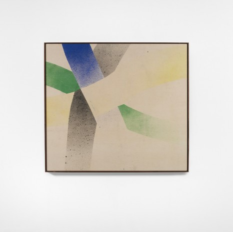 John Latham, Untitled, 1964-1965, Lisson Gallery