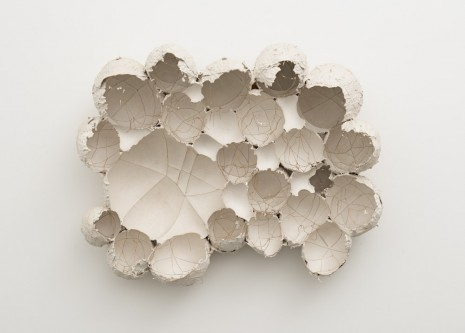 Maria Bartuszová, Untitled, 1985 , Alison Jacques Gallery