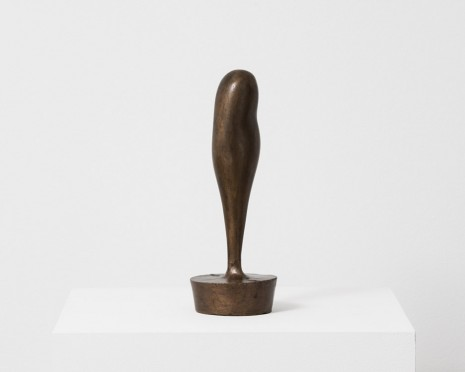 Maria Bartuszová, Untitled, 1962-64 , Alison Jacques Gallery