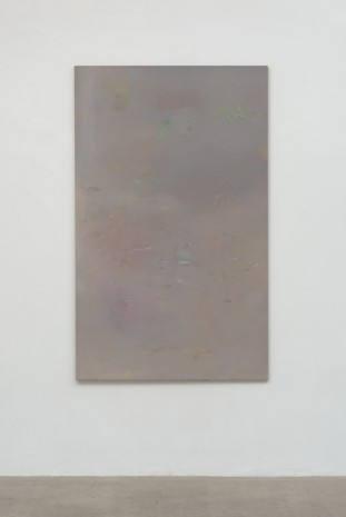 Maaike Schoorel, Mud, 2016 , Marc Foxx (closed)