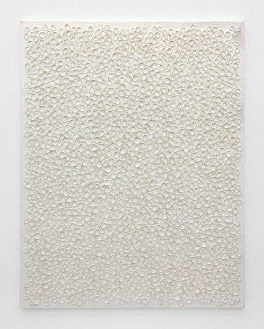 Kwon Young-woo, Untitled, 1982 , Blum & Poe