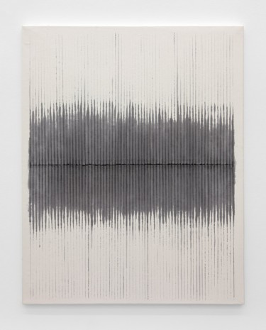 Kwon Young-woo, Untitled, 1984 , Blum & Poe