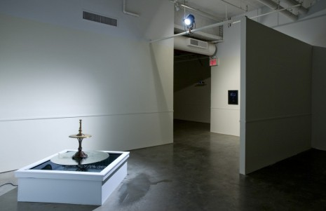 Ronnie Bass I-20 Gallery (closed)