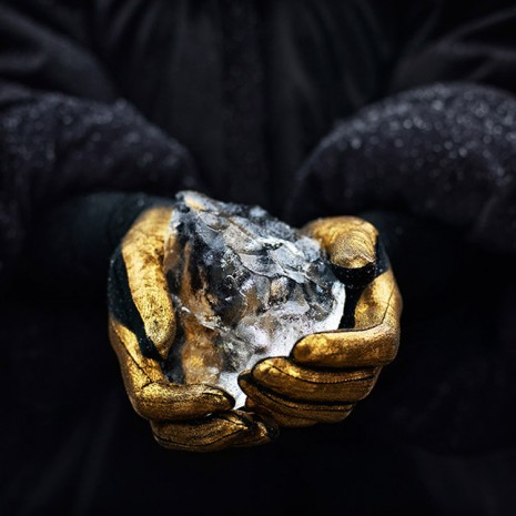 Isaac Julien, Stones Against Diamonds (Stones Against Diamonsd), 2015, Roslyn Oxley9 Gallery