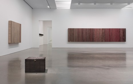 Theaster Gates Regen Projects