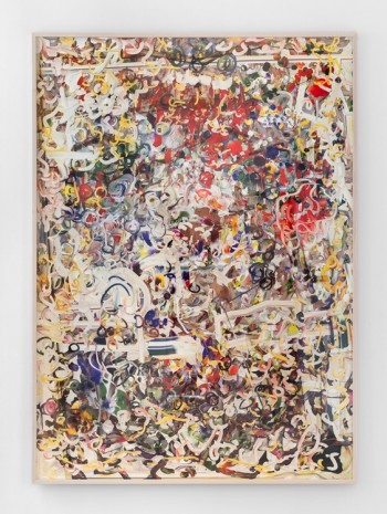 Petra Cortright, man_bulbGRDNopenz@CharlezSchw aabSto9ds, 2016, 1301PE