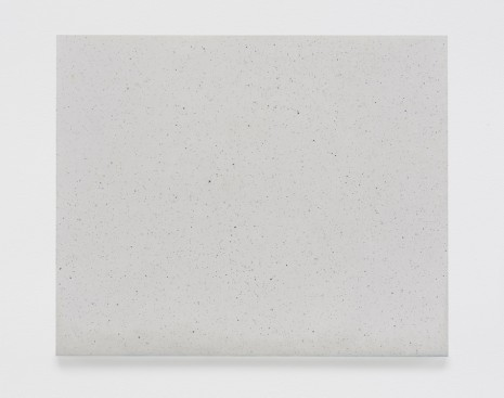 Vija Celmins, Reverse Night Sky #4, 2015-17, Matthew Marks Gallery
