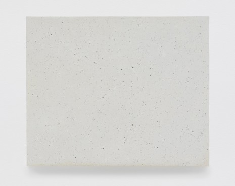 Vija Celmins, Reverse Night Sky #3, 2013-17, Matthew Marks Gallery
